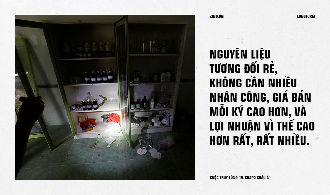 truy lung ong trum ma tuy chau a anh 17