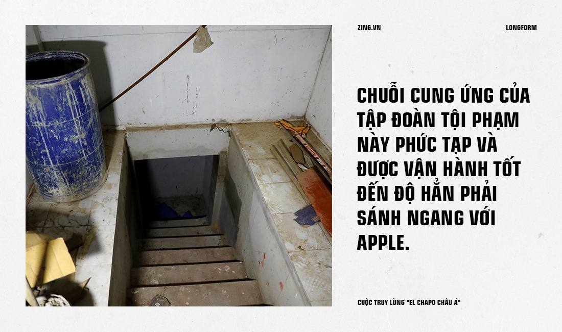 truy lung ong trum ma tuy chau a anh 22