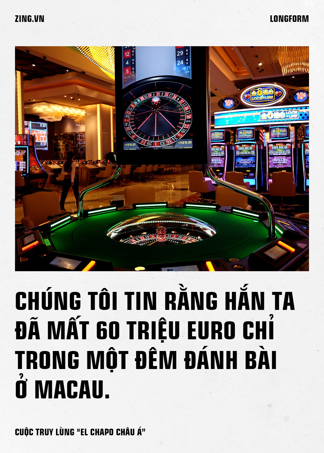 truy lung ong trum ma tuy chau a anh 7