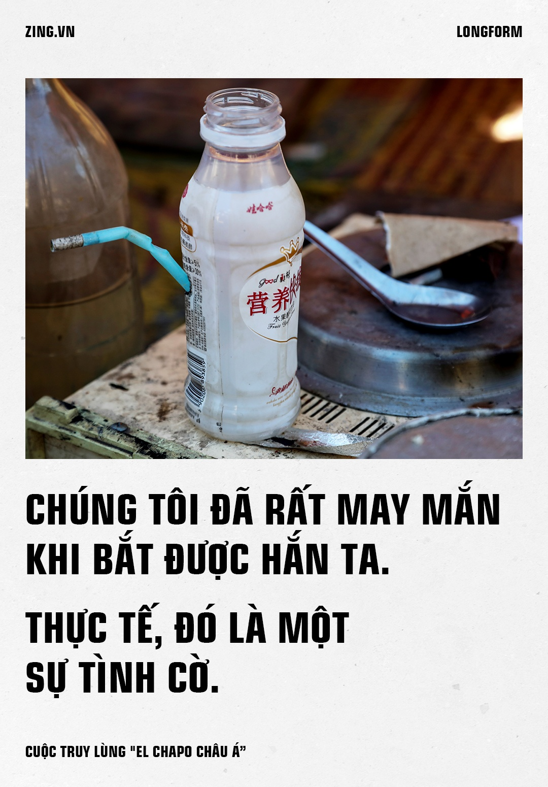 truy lung ong trum ma tuy chau a anh 10