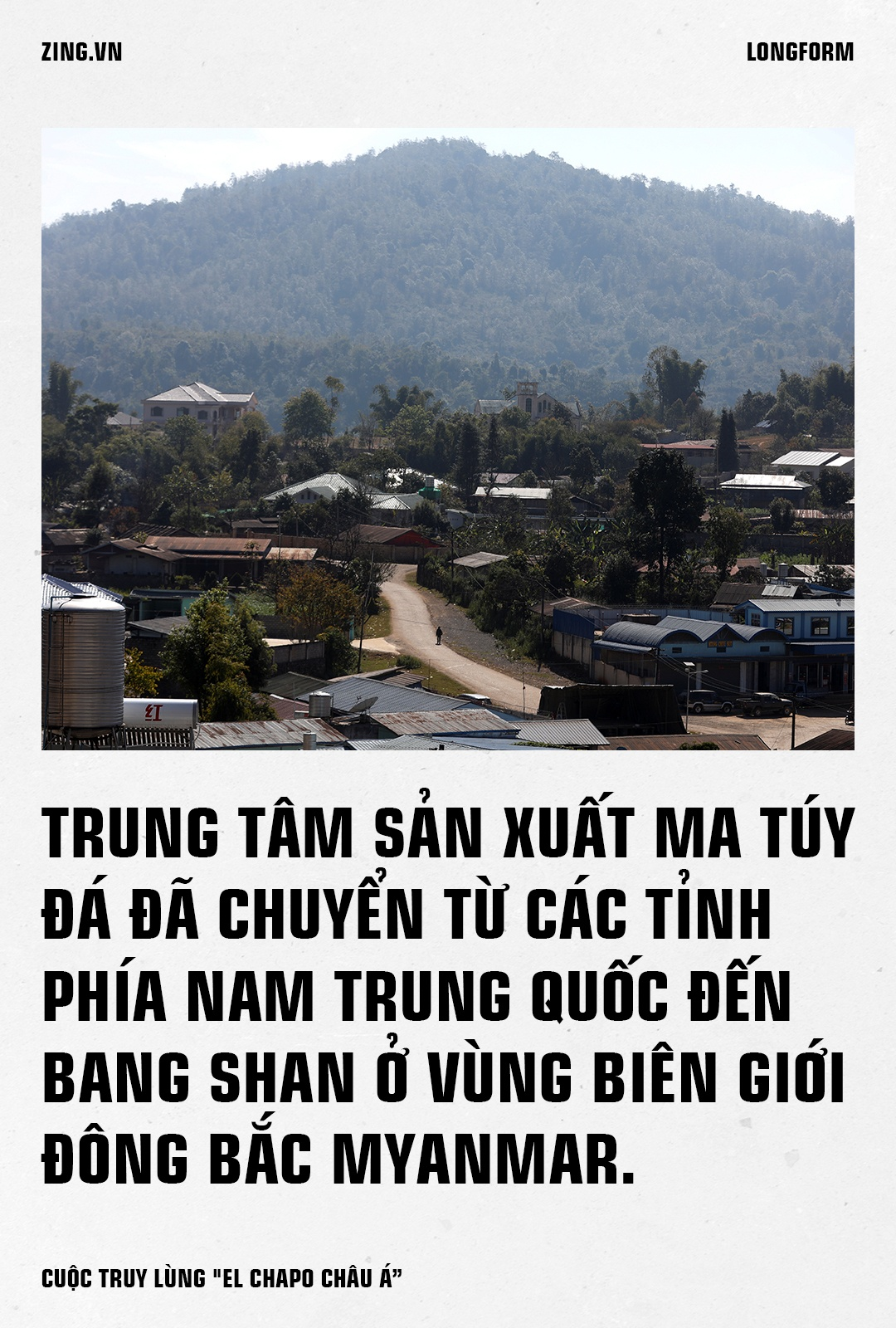 truy lung ong trum ma tuy chau a anh 14