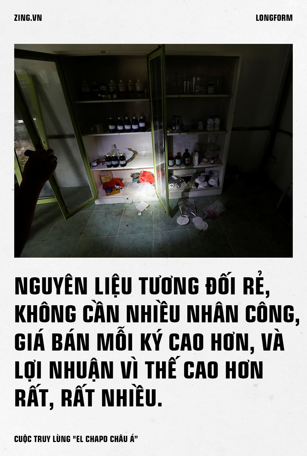truy lung ong trum ma tuy chau a anh 16