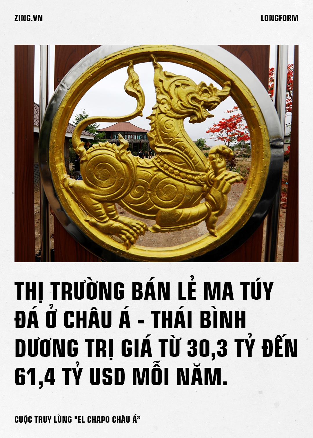 truy lung ong trum ma tuy chau a anh 23