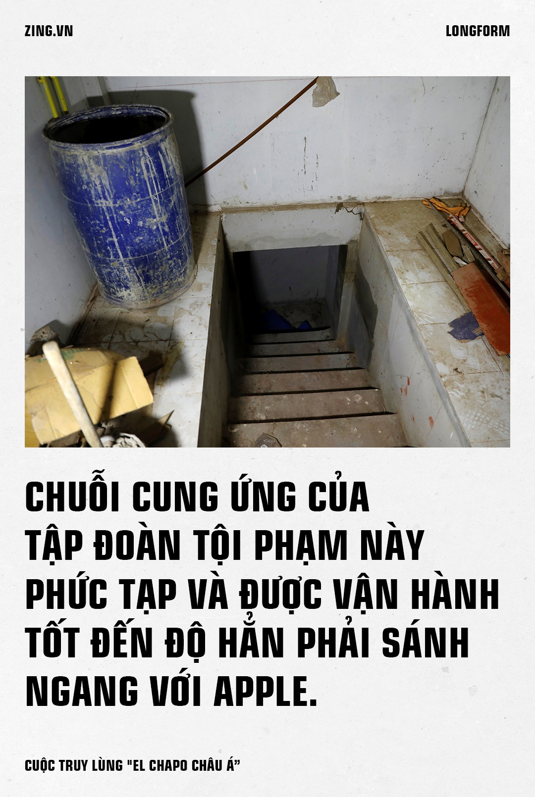 truy lung ong trum ma tuy chau a anh 21