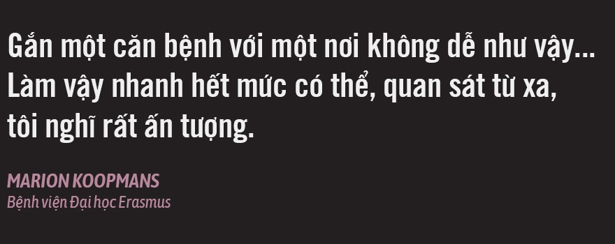 'Benh X', dich benh cua tuong lai, da bung phat the nao o Trung Quoc? hinh anh 3 Quote_03.jpg