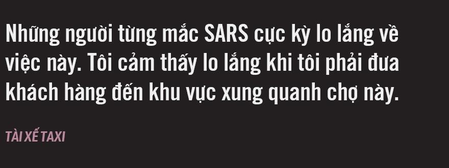 'Benh X', dich benh cua tuong lai, da bung phat the nao o Trung Quoc? hinh anh 5 Quote_04.jpg