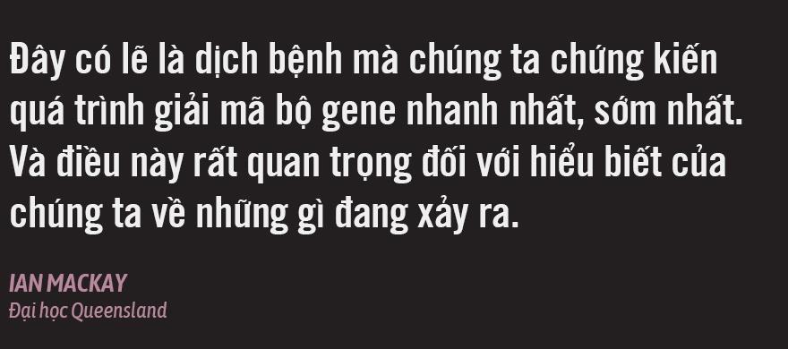 'Benh X', dich benh cua tuong lai, da bung phat the nao o Trung Quoc? hinh anh 8 Quote_07.jpg