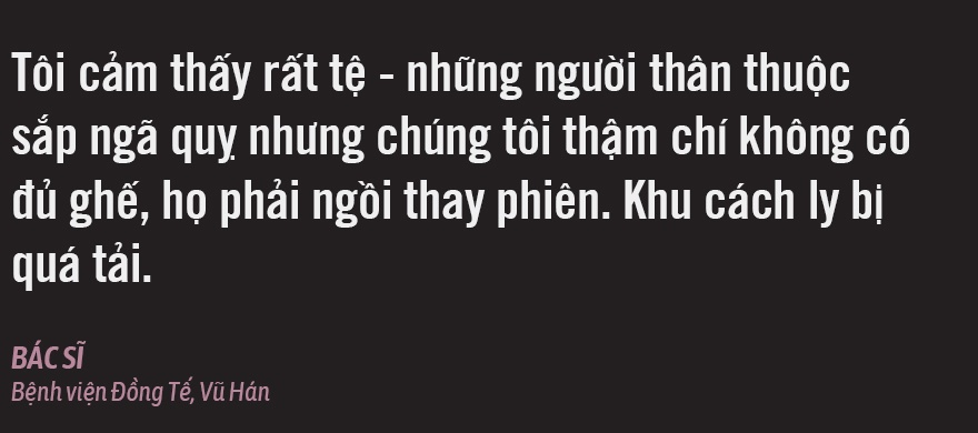 'Benh X', dich benh cua tuong lai, da bung phat the nao o Trung Quoc? hinh anh 10 Quote_09.jpg