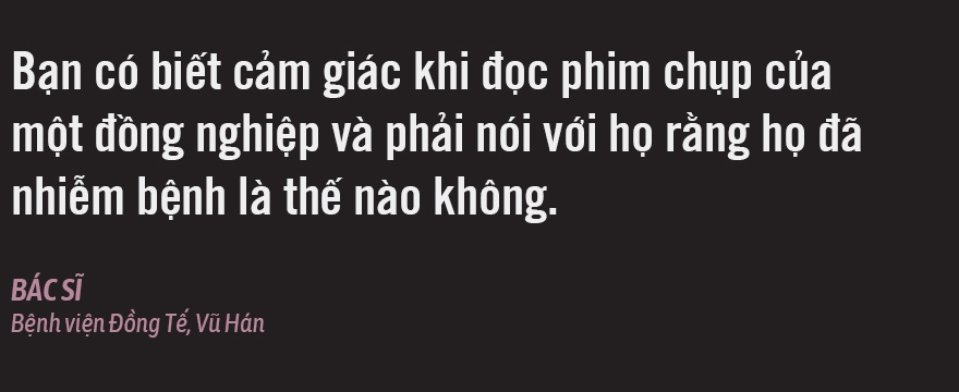 'Benh X', dich benh cua tuong lai, da bung phat the nao o Trung Quoc? hinh anh 11 Quote_10.jpg
