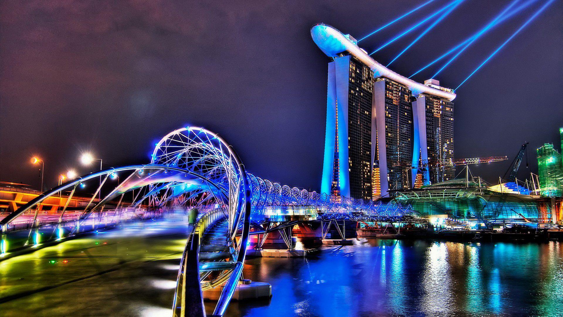 Du lich tu tuc Singapore va tat ca kinh nghiem phai biet hinh anh 14