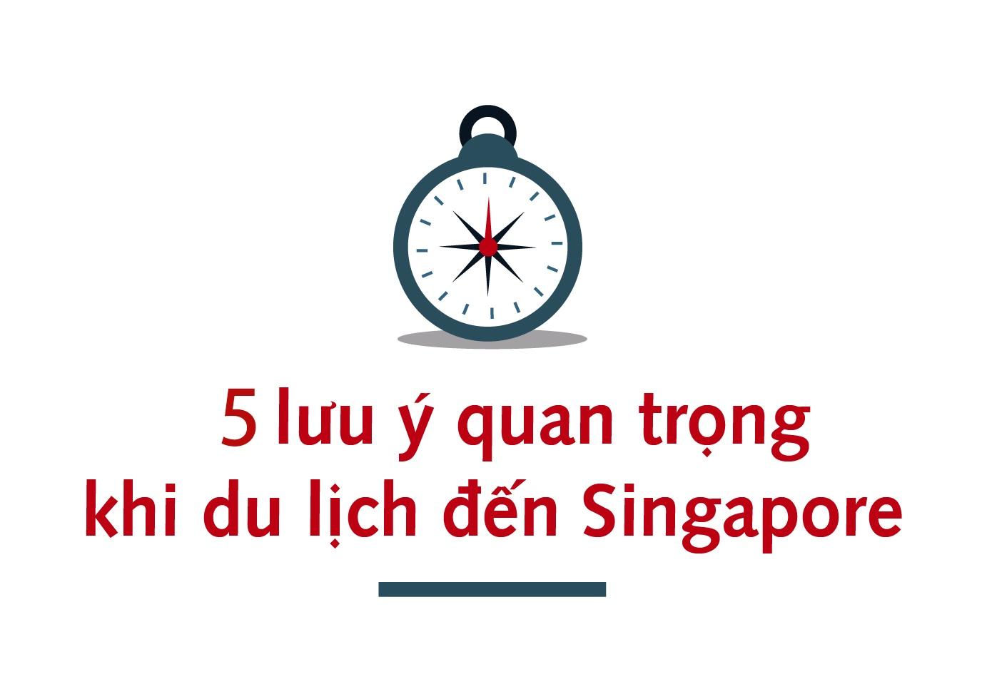 Du lich tu tuc Singapore va tat ca kinh nghiem phai biet hinh anh 45
