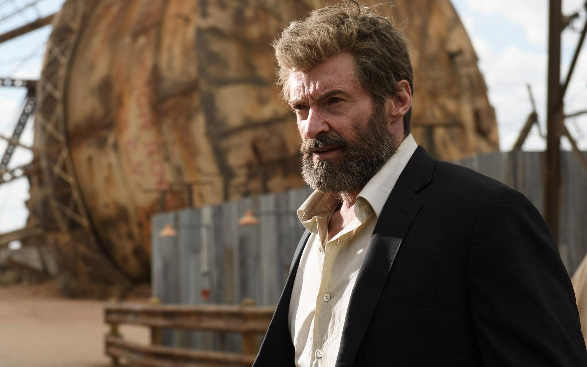Wonder Woman, Wolverine va cac guong mat dien anh choi sang trong 2017 hinh anh 4