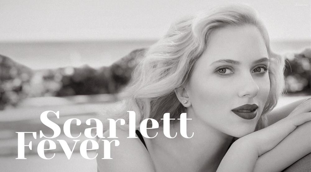 Scarlett Johansson: Tu bieu tuong sex den da nu ty USD cua Marvel hinh anh 4