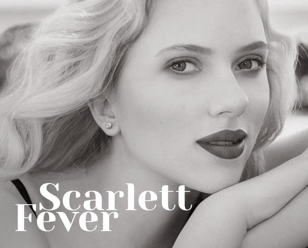 Scarlett Johansson anh 3