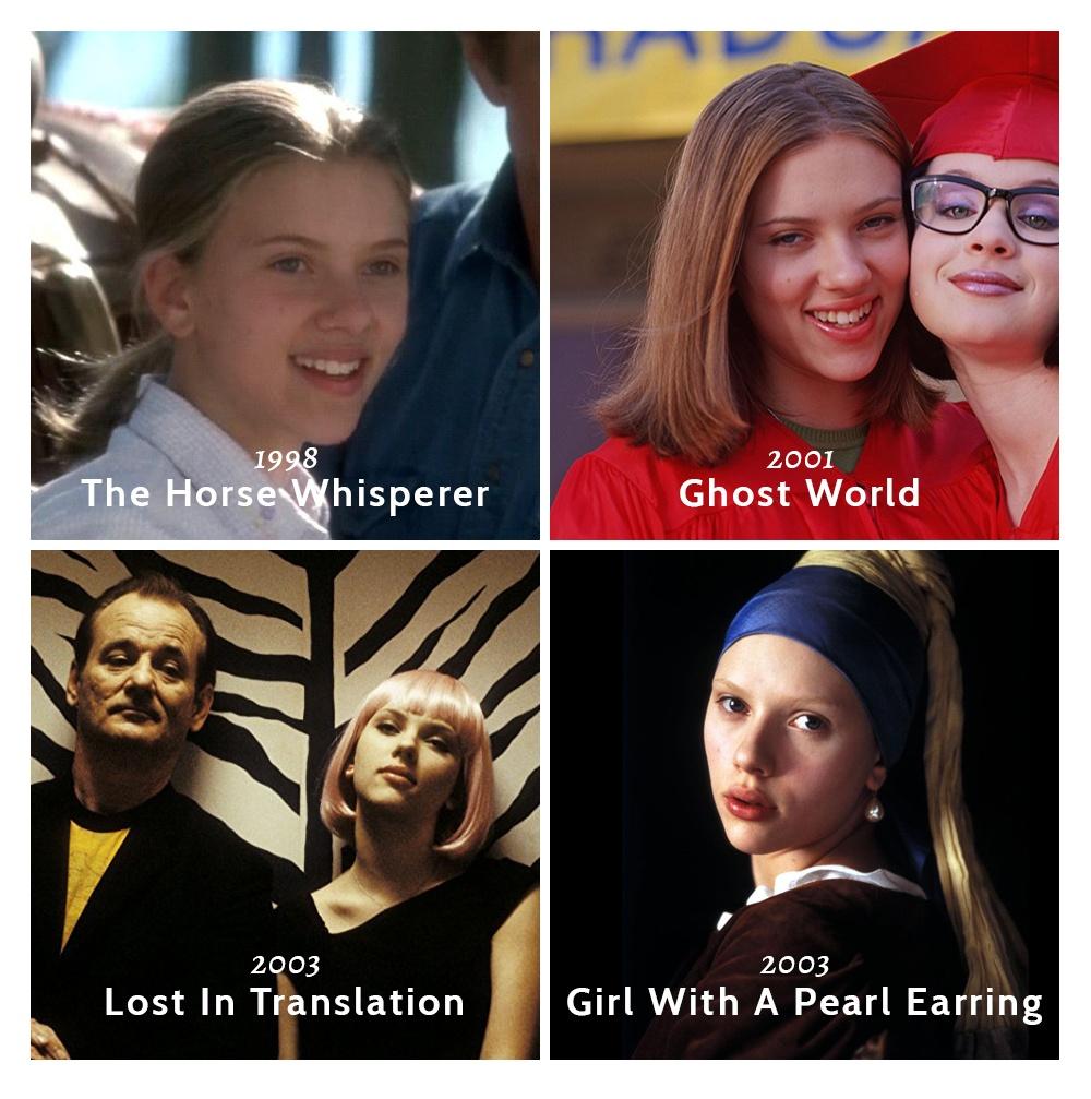 Scarlett Johansson anh 8