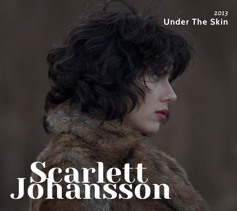 Scarlett Johansson anh 17