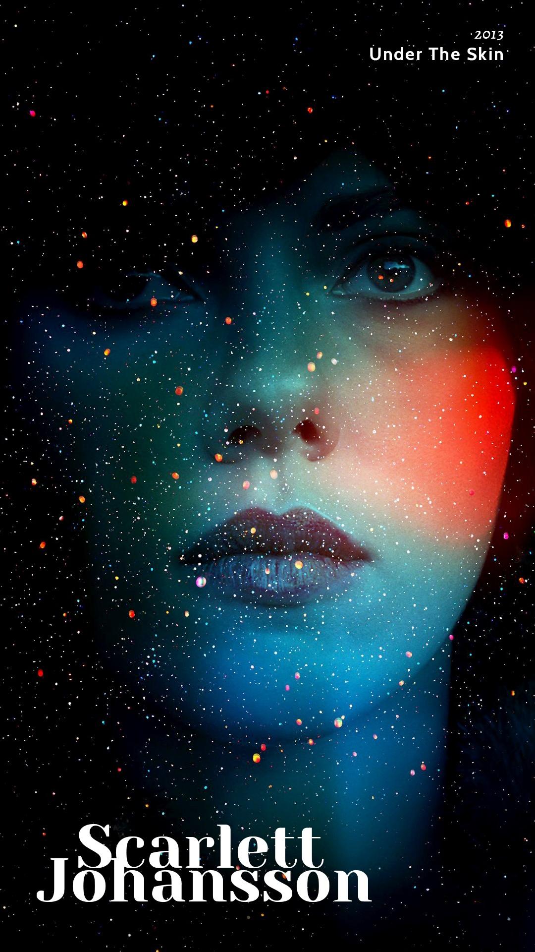 Scarlett Johansson anh 24