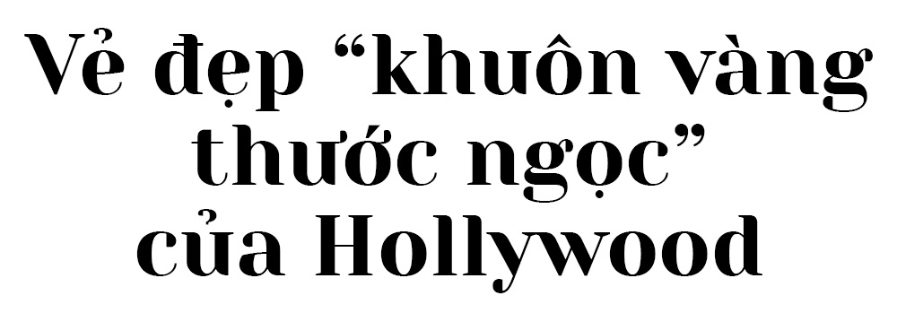 Scarlett Johansson anh 10
