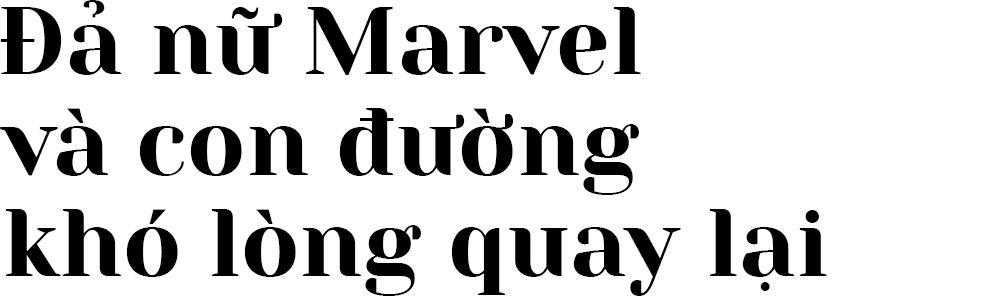 Scarlett Johansson: Tu bieu tuong sex den da nu ty USD cua Marvel hinh anh 20