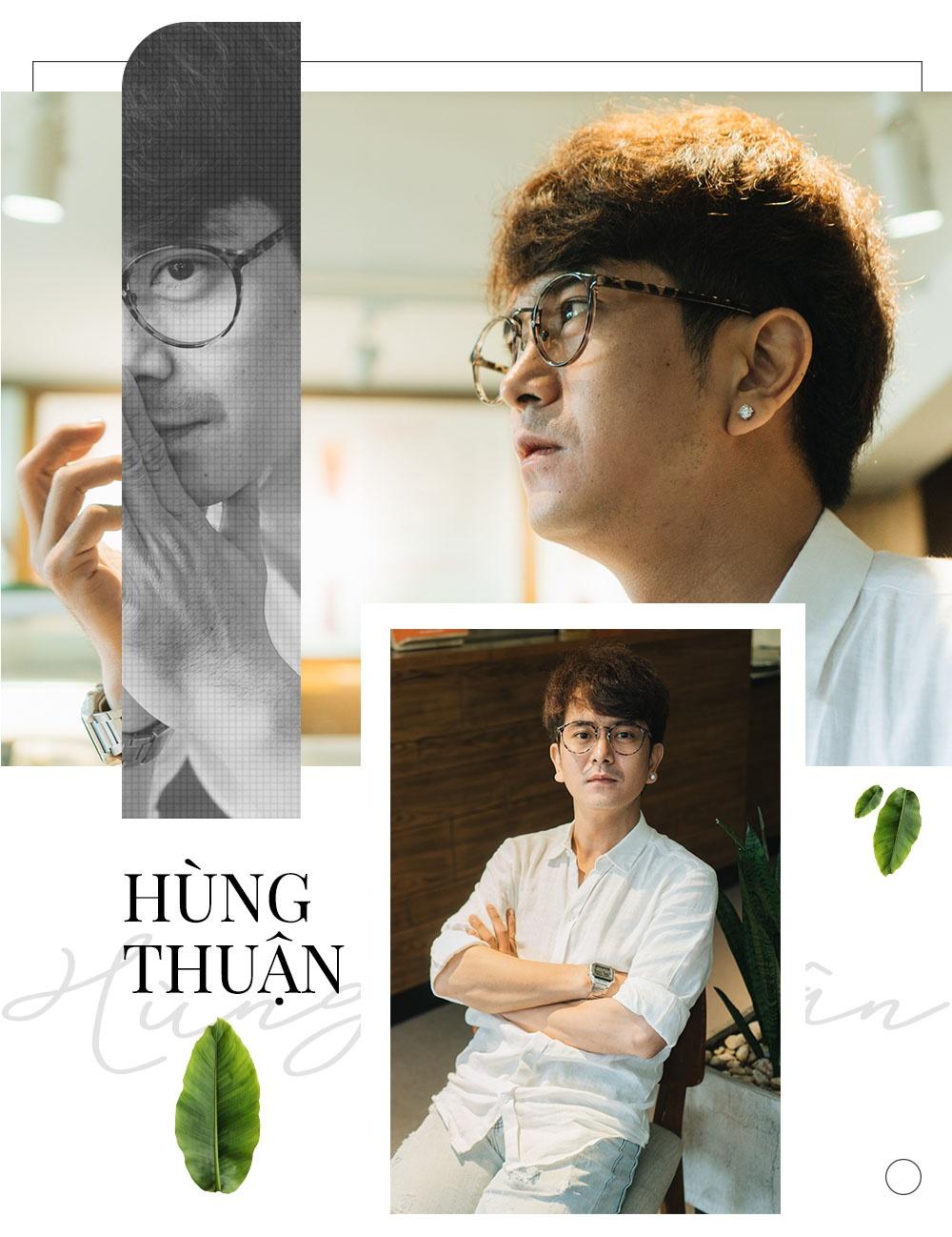 Hung Thuan anh 7