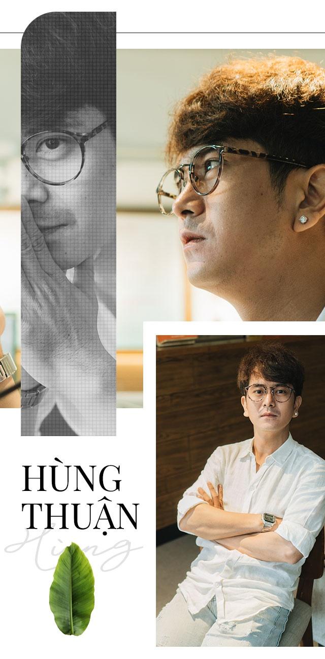 Hung Thuan anh 6