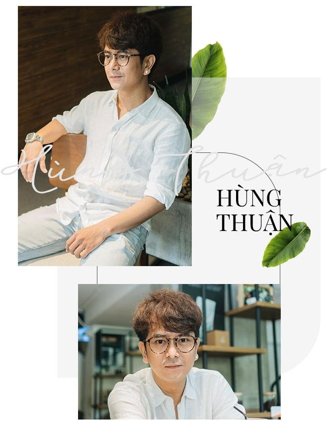 Hung Thuan anh 12