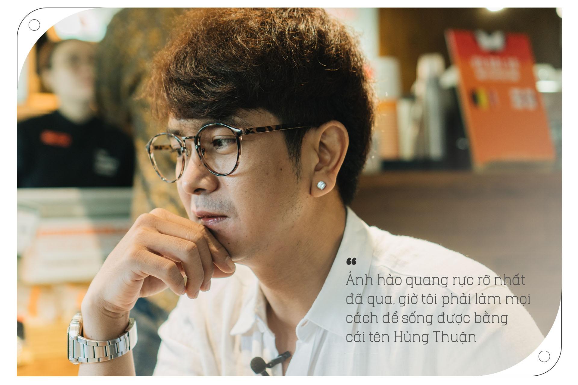 Hung Thuan anh 5