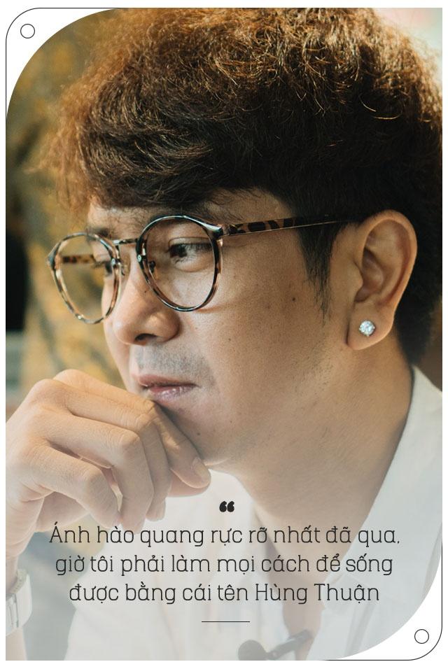 Hung Thuan anh 4