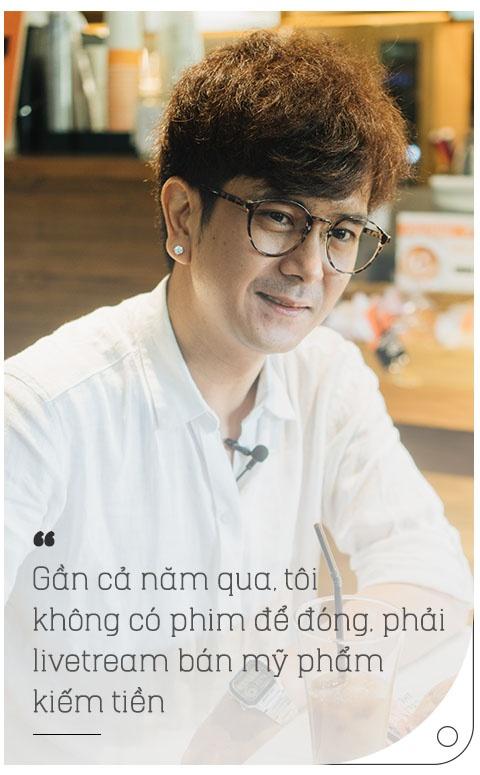 Hung Thuan anh 8