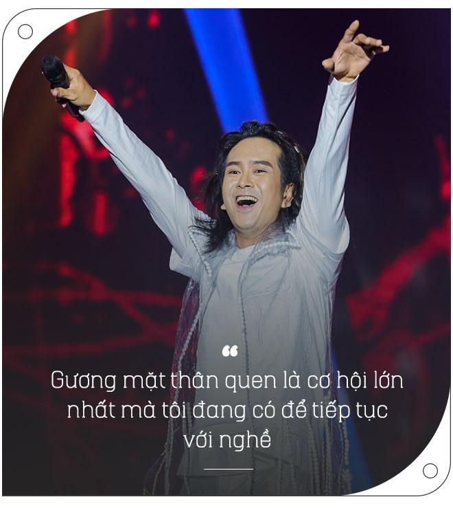 Hung Thuan anh 9