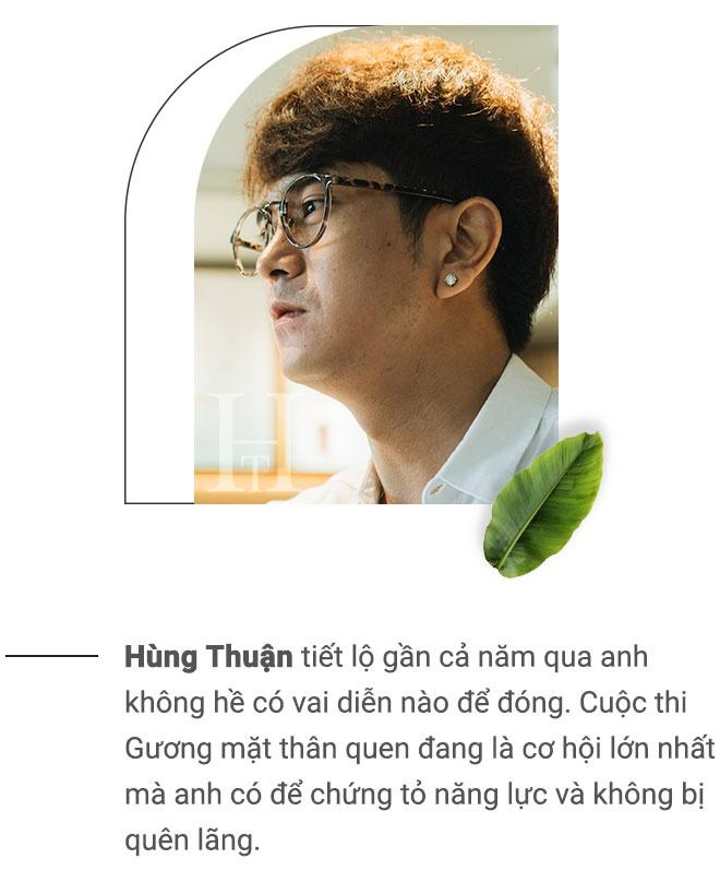 Hung Thuan anh 2