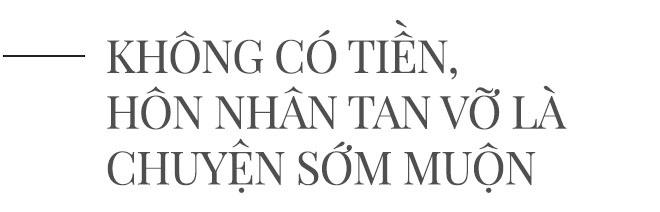 Hung Thuan anh 14