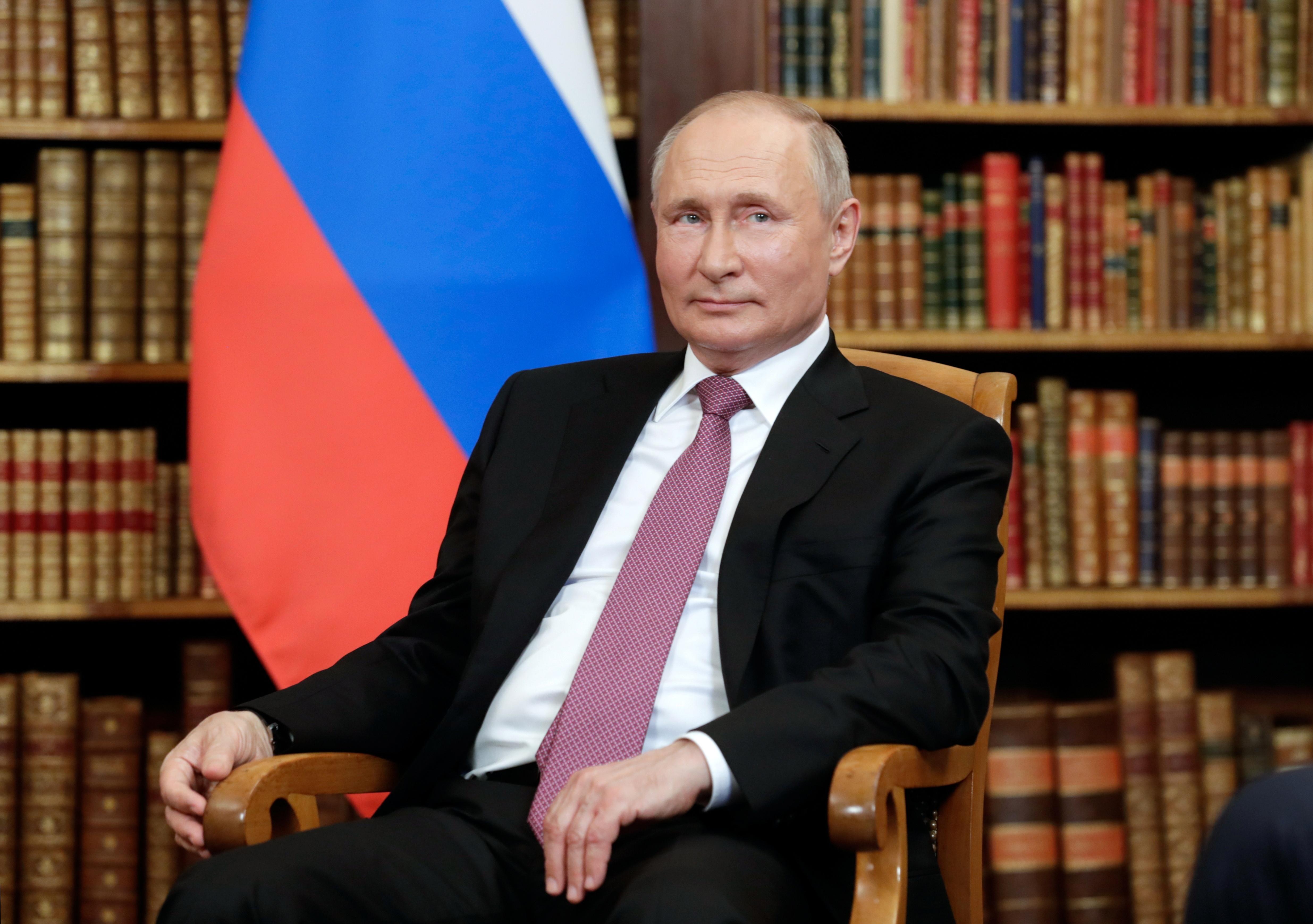 vu khi mang tai thuong dinh Putin Biden anh 3