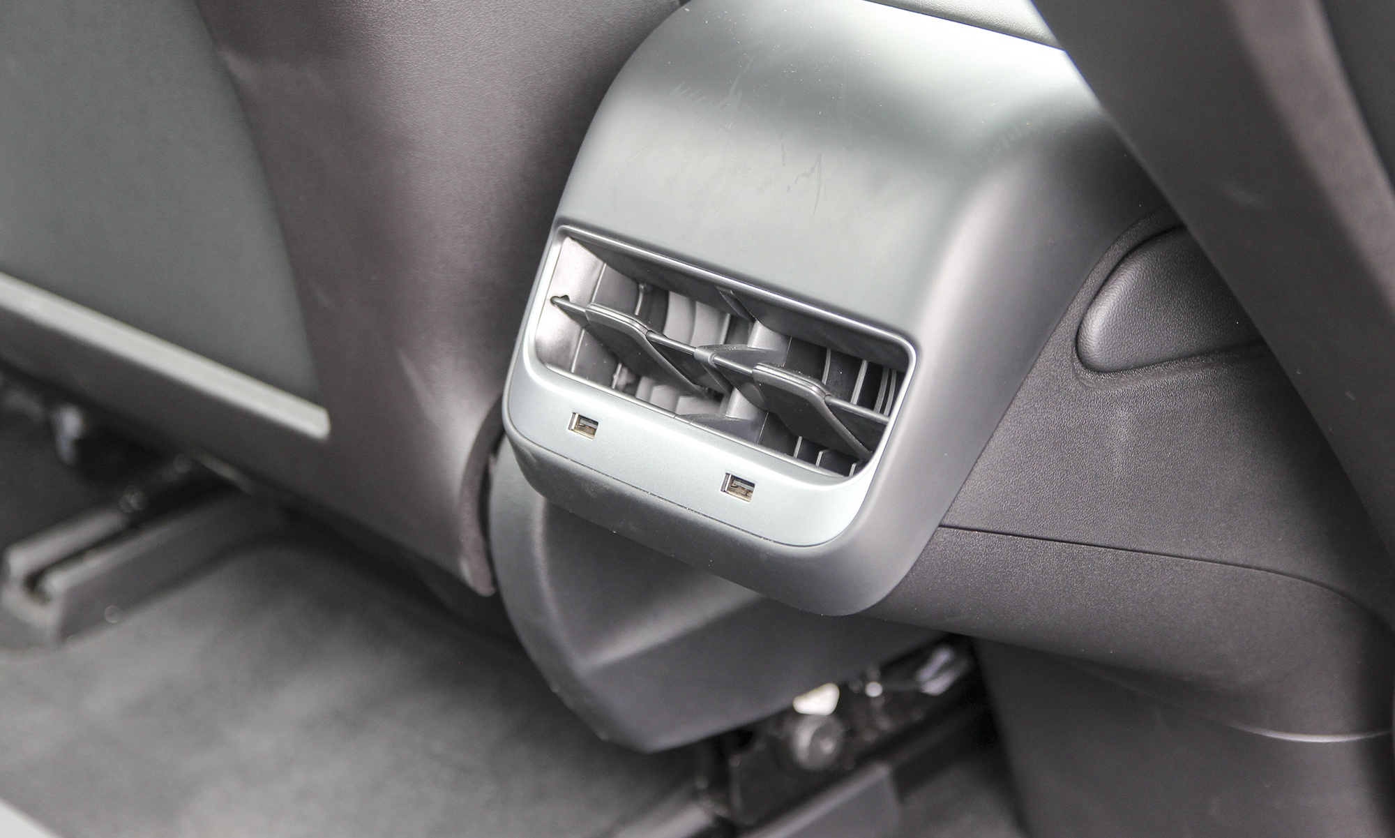 Tesla,  Model 3,  xe dien anh 29