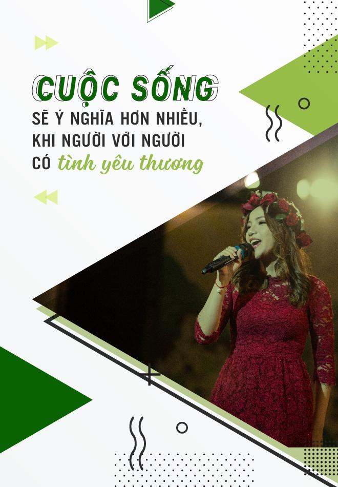 Quan quan Huda Central's Got Talent 2017: 'Am nhac la vi sao dan loi' hinh anh 7