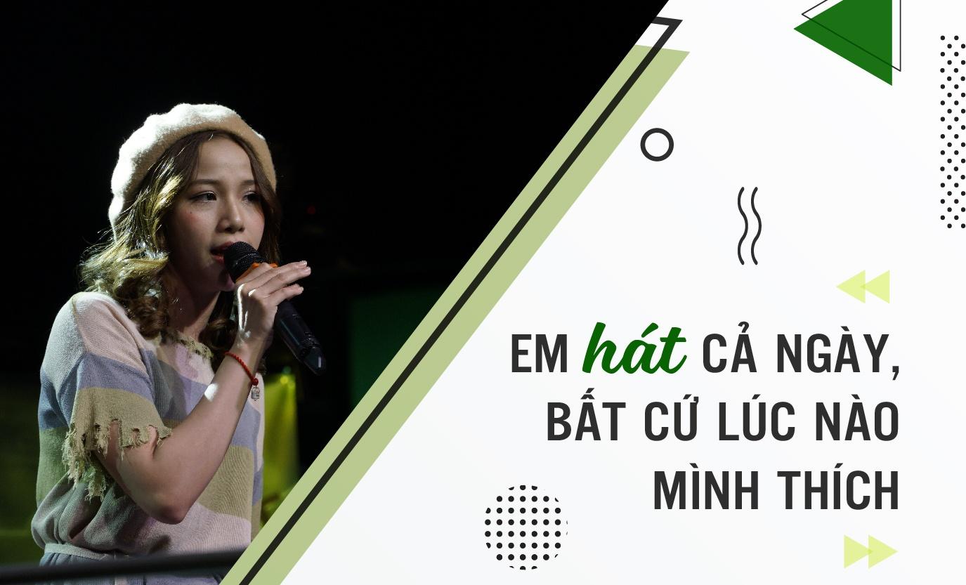 Quan quan Huda Central's Got Talent 2017: 'Am nhac la vi sao dan loi' hinh anh 5