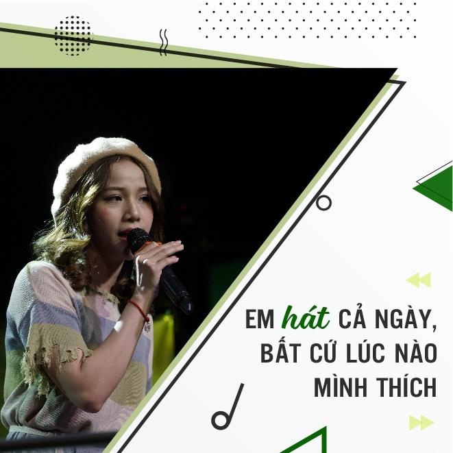 Quan quan Huda Central's Got Talent 2017: 'Am nhac la vi sao dan loi' hinh anh 4