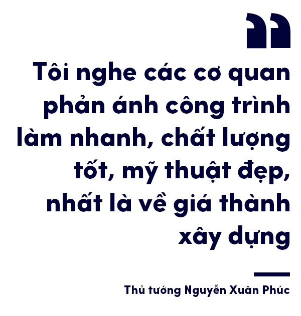Cang hang khong quoc te Van Don va suc bat kinh te cho Quang Ninh hinh anh 9