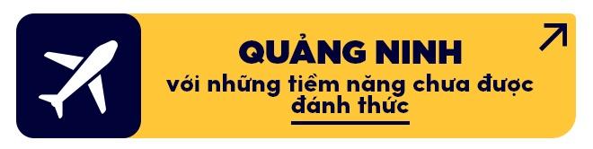 Cang hang khong quoc te Van Don va suc bat kinh te cho Quang Ninh hinh anh 3