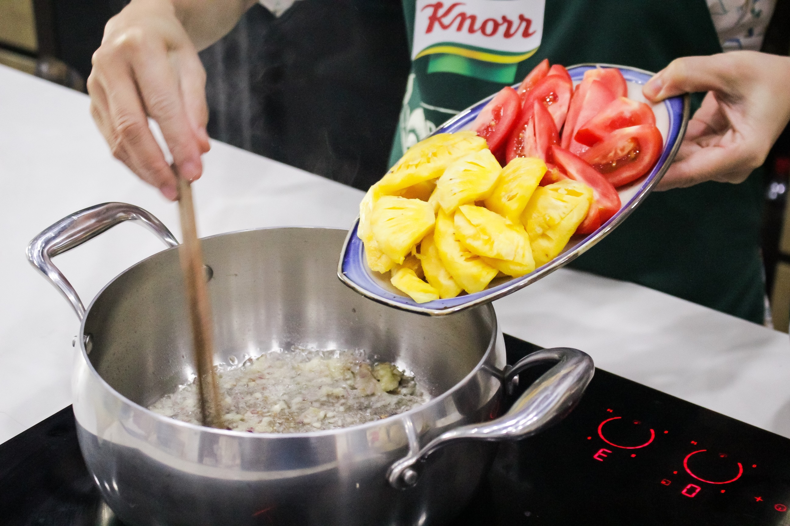 Knorr anh 5