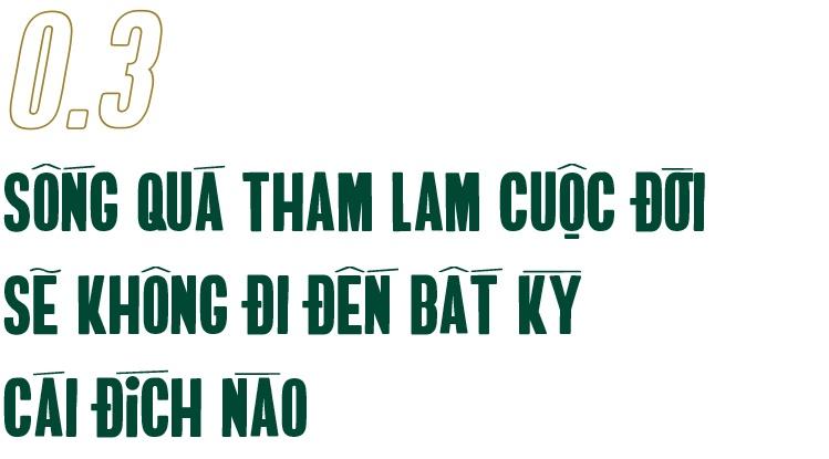 Denis Dang - 9X thich lam MV 'phan cam, tho tuc' cho ca si Viet hinh anh 9