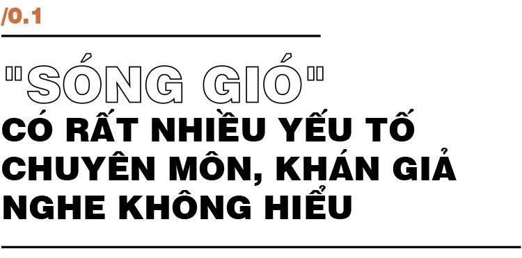 Jack - K-ICM: 'Khong hieu chuyen mon moi noi Song gio la nhac cho' hinh anh 3