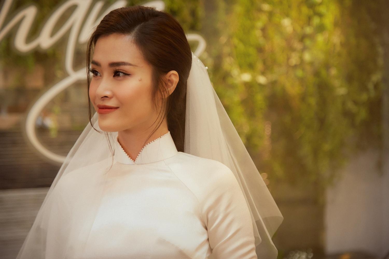 Le an hoi nao dong duong pho cua Dong Nhi - Ong Cao Thang hinh anh 22