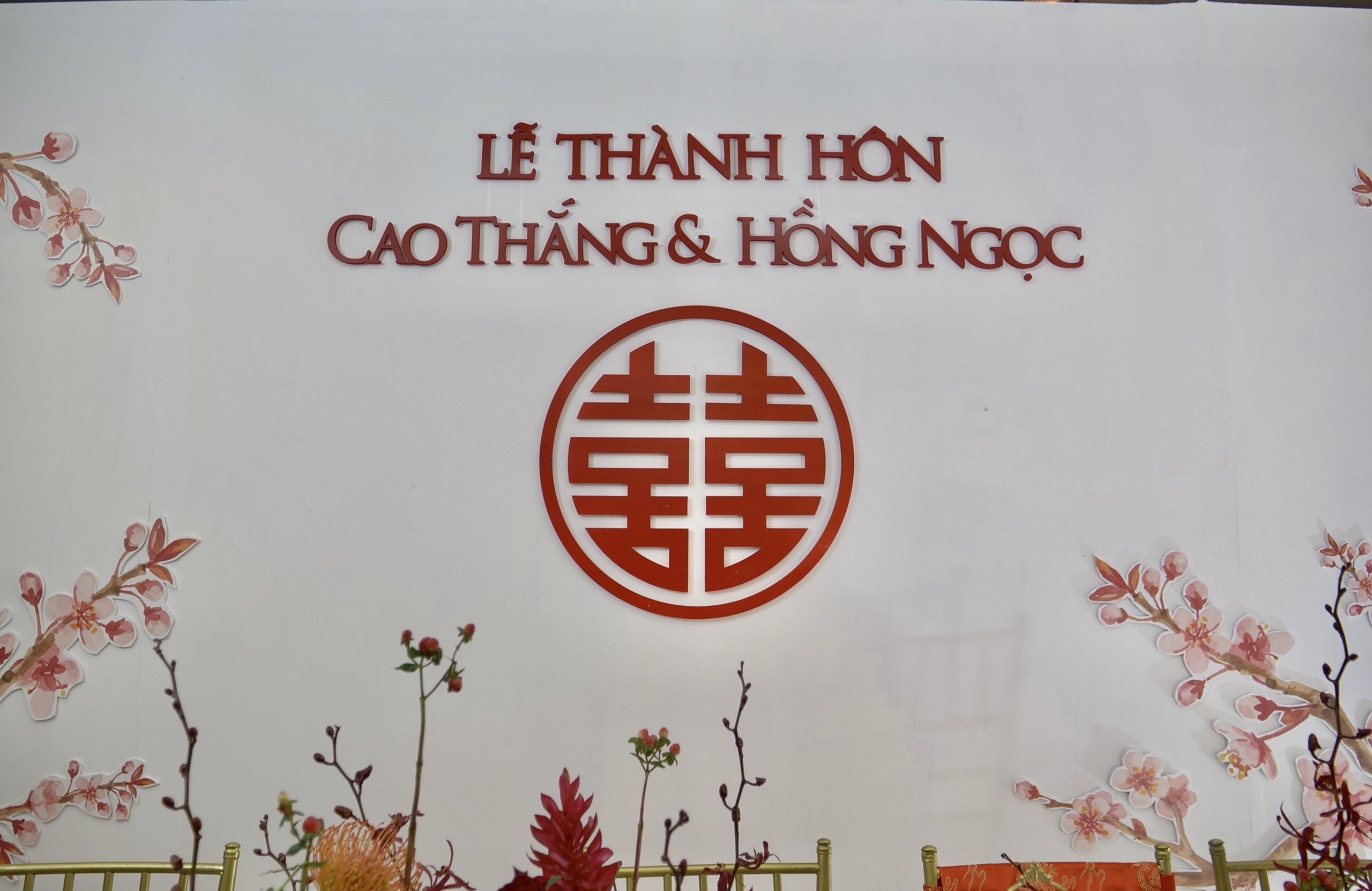Le an hoi nao dong duong pho cua Dong Nhi - Ong Cao Thang hinh anh 13