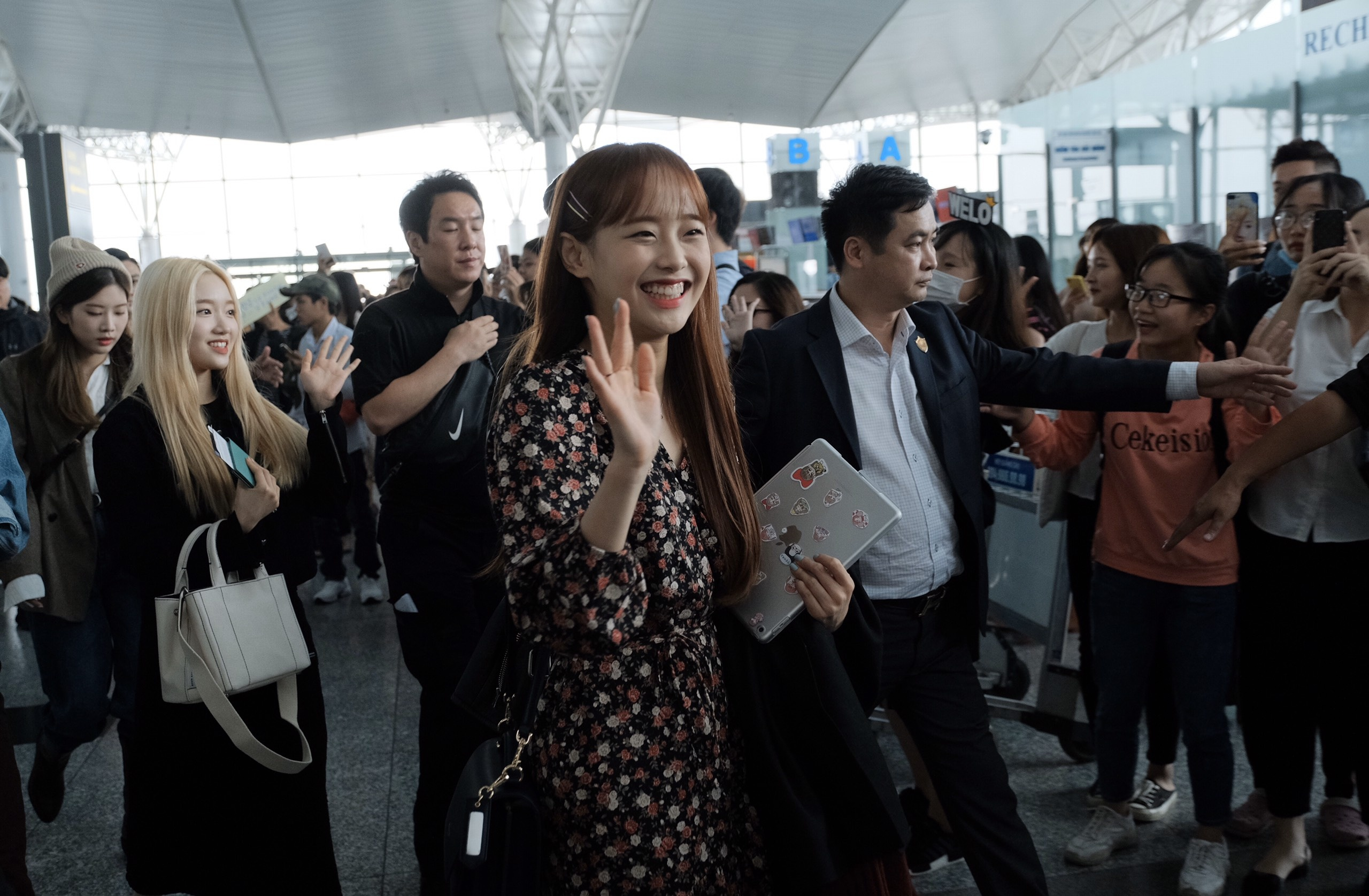 Asia Artist Awards 2019 anh 19