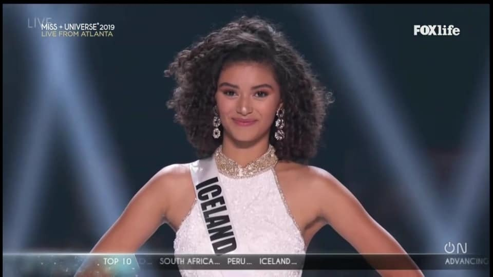 miss universe 2019 anh 13