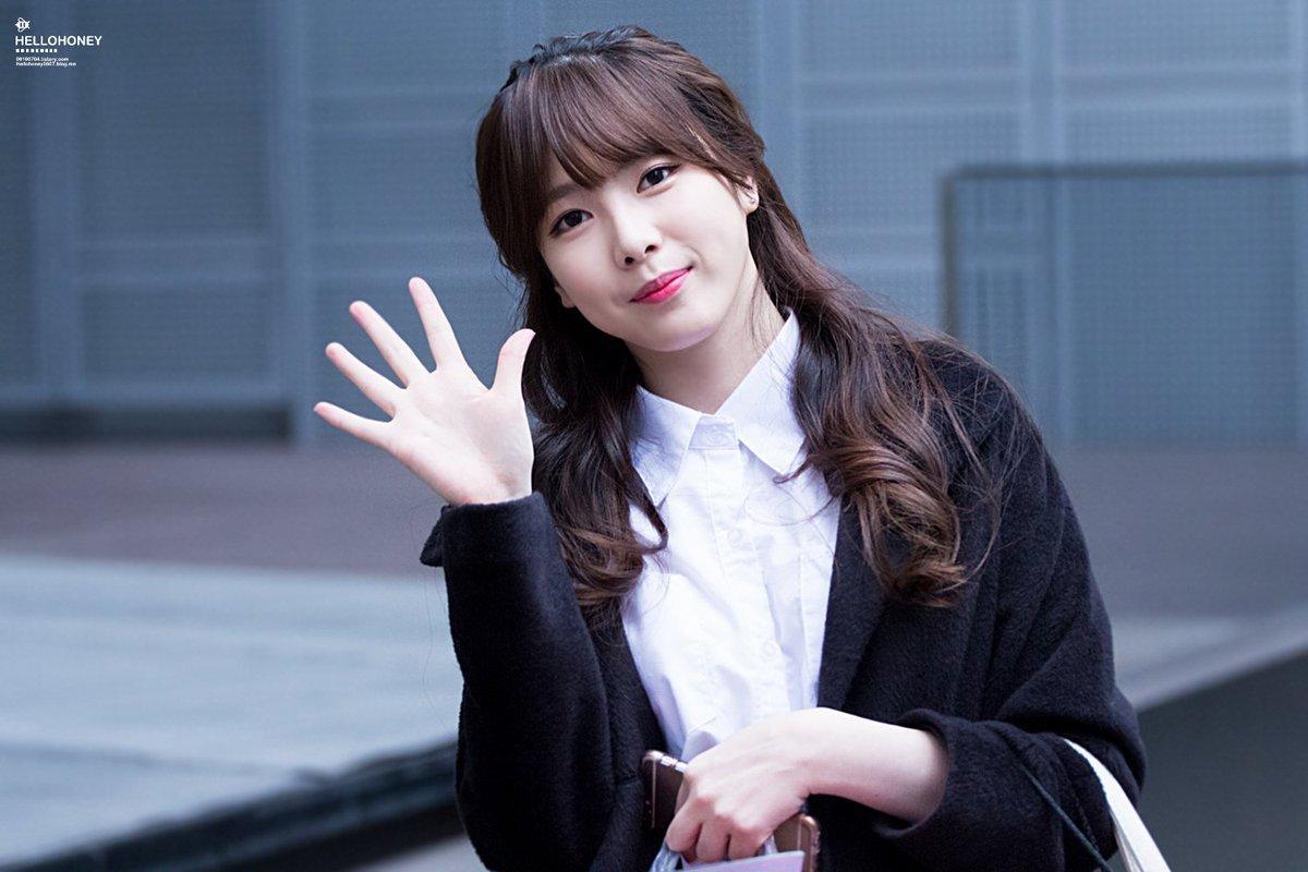 lee hae in sau idol school anh 3