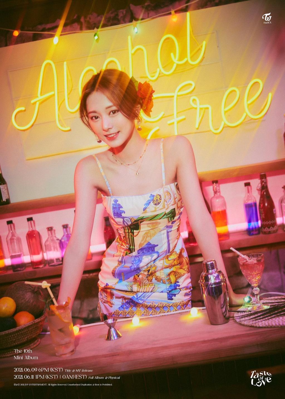 summer queen kpop anh 4