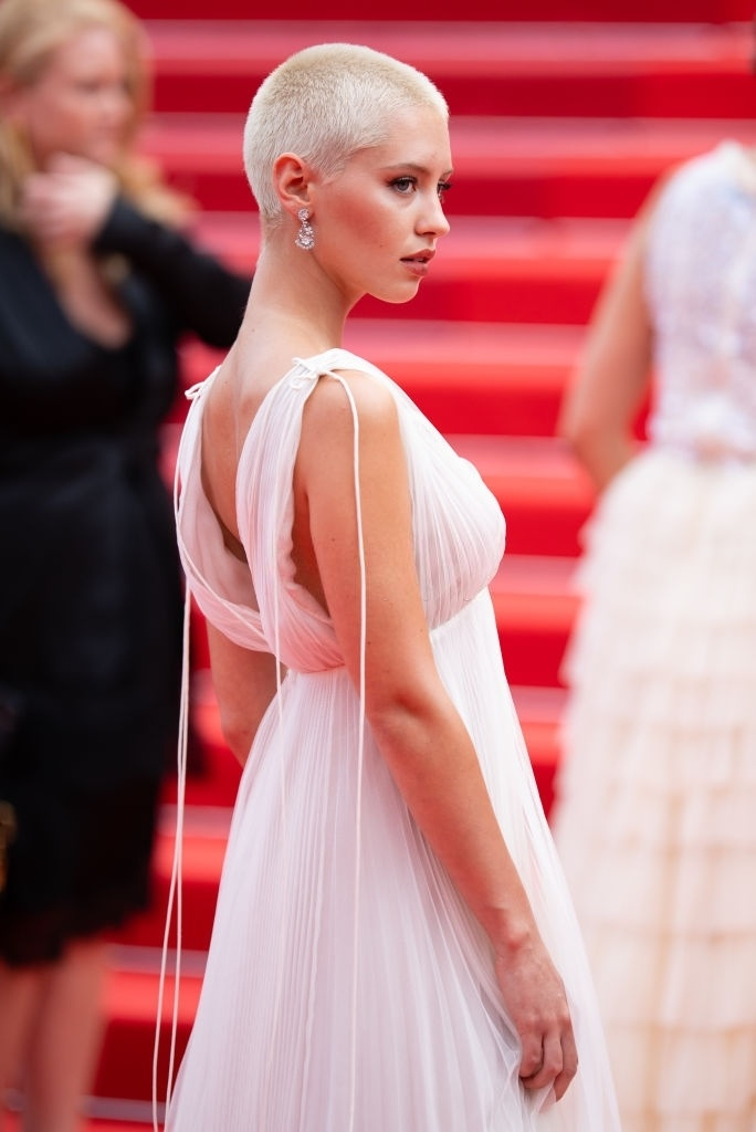 iris law cannes anh 3