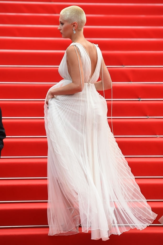 iris law cannes anh 4